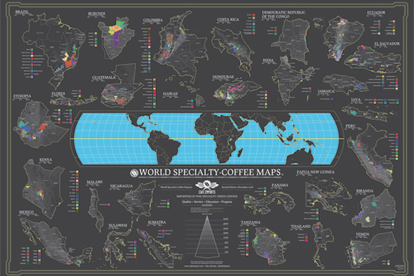 cafe-imports-specialty-coffee-map