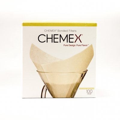 CHEMEX 6-8 CUP PAPER FILTER