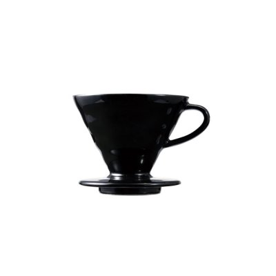HARIO V60 DRIPPER 02 KASUYA Model