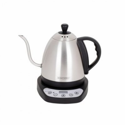 KONCHERO VARIABLE TEMPERATURE KETTLE