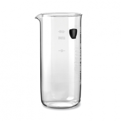 ESPRO PRESS REPLACEMENT GLASS FOR P3 & P5